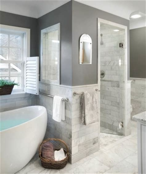 bathroom looks ideas this frameless seamless shower enclosure door showcases a