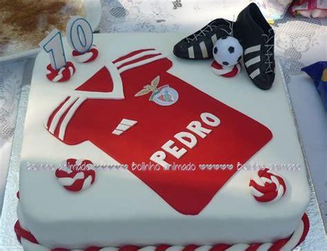 design love fest flower cake bolo benfica sweets and love pinterest