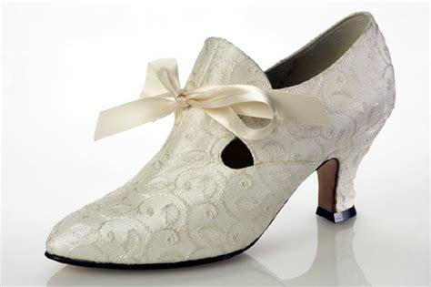 Uk Handmade Shoes - the of bespoke shoes