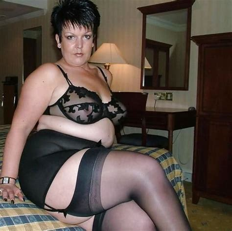 Long Bathtubs 7 Foot 78 Images About Nylons Silk Amp Beautiful On Pinterest