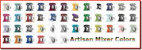 kitchenaid stand mixer colors kitchenaid artisan stand mixer replacement parts dont