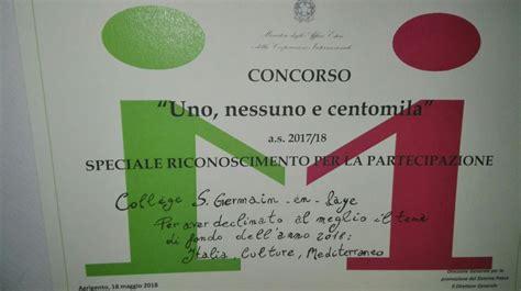 consolato d italia a parigi consolato generale parigi
