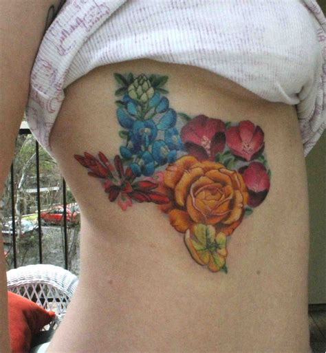 texans tattoo images designs