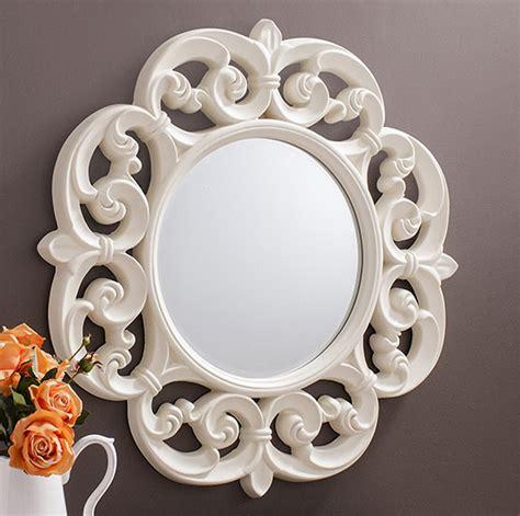 Cermin Ukiran cermin dinding ukiran minimalis gallery mebel