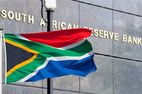 south reserve bank moody s downgrades south africa politics debt