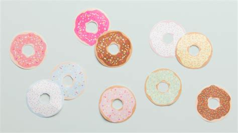 printable donut images go nuts for donuts printables tinyme blog