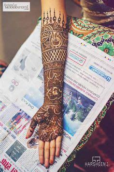 tattoo maker in jammu henna tattoo selber machen 40 designs henna tattoo