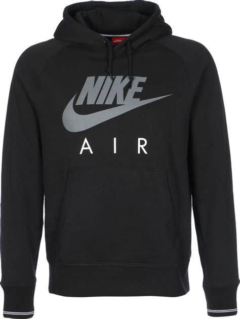 Jaket Nike Hoodies Nike Sweater Nike Hoodie Nike 25 nike air pullover nike fleece hoodie provincial archives of saskatchewan