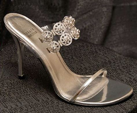 most expensive shoes for top 10 most expensive shoes for ealuxe