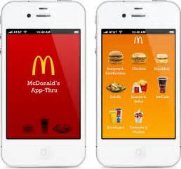 black friday travel deals free egg mcmuffin with the mcdonald s app sept 26th