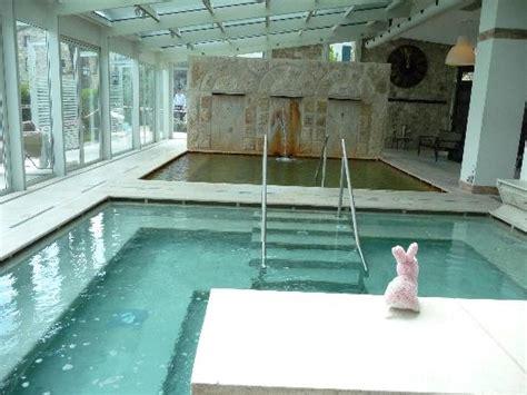 terme bagno vignoni prezzi albergo le terme hotel bagno vignoni tuscany 377