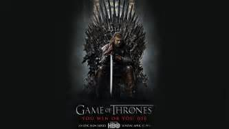 game of thrones 1920x1080 hd image tv series game of thrones