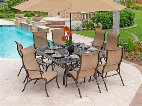 rattan outdoor chairs garden stools uk furniture sale