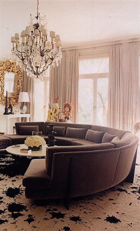living room showrooms