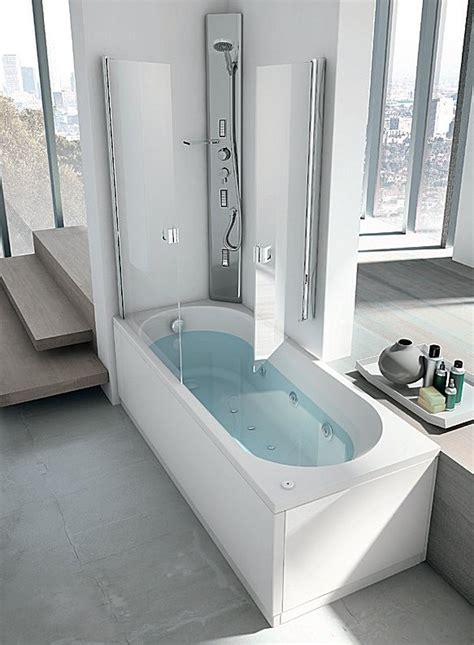 vasche angolo vasche angolo vasche da bagno foto design mag with vasche