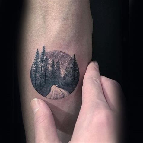 history related tattoo ideas best 25 small nature tattoo ideas on pinterest tattoo