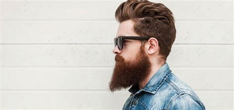 how to trim a beard 2 most popular beard styles youtube best beard brush reviews of the top brands in 2018