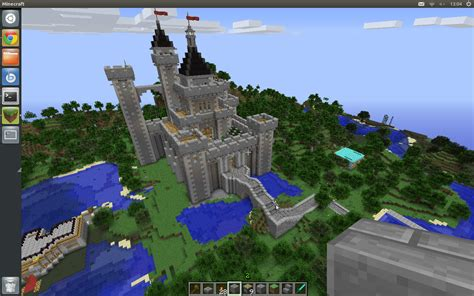 full version of minecraft for free 2015 minecraft full version free choice image wallpaper and
