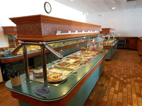buffet island buffet island 2 picture of china 1 buffet gaylord