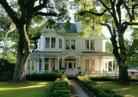 southern home builders old southern homes bing images future homes pinterest