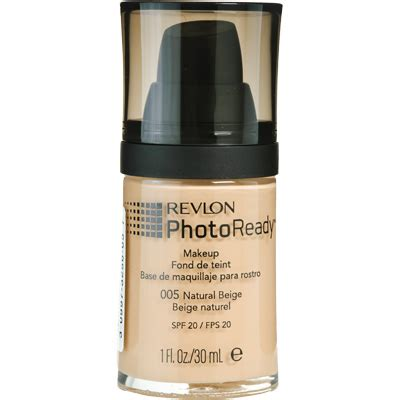 whatsamloves make up forever hd foundation dupe revlon