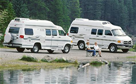 RV Rentals from $9.47/Day   #1 RV Rental Site   RVshare.com