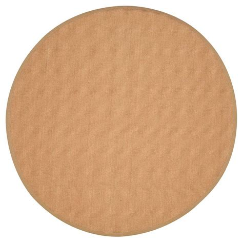 home decorators collection freeport honey and khaki 8 ft