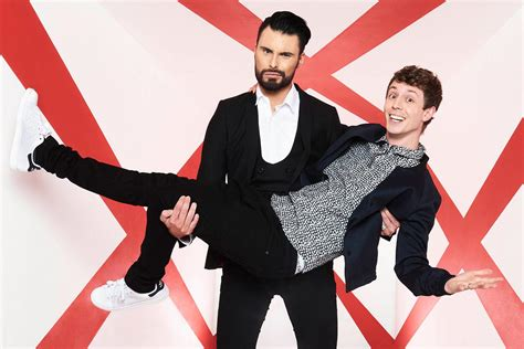 x factor the xtra factor axed in favour of new content for