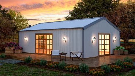 Sheds For Living Small Sheds To Live In Livable Small Livable Tiny Houses
