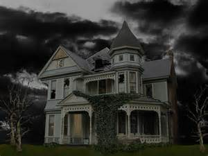 Haunted House Sammy S Haunted House