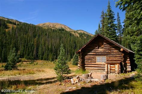 rocky mountain national park cabins and sod huts