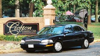 door to door transportation service in maryland coach courier 174 bwi airport shuttle baltimore washington