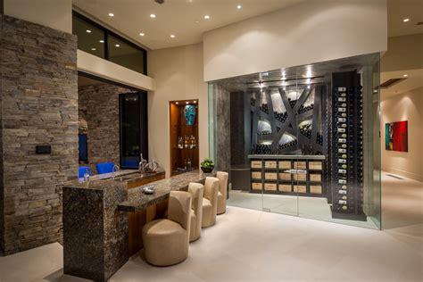 Wine storage room design wine cellar contemporary with
