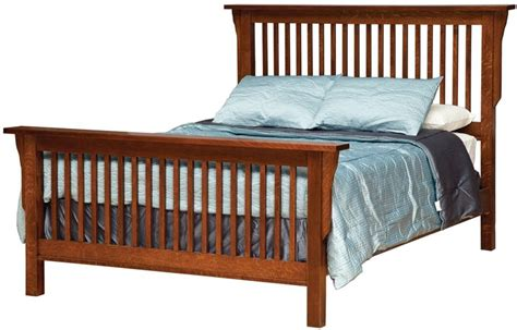 mission headboard king 1000 images about bedroom sets on pinterest panel bed