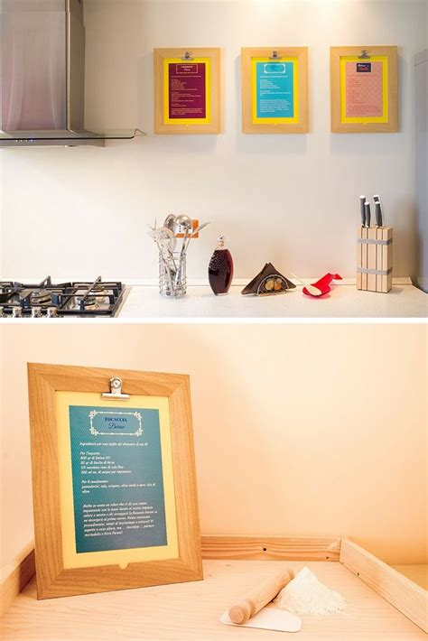 pareti con cornici 17 migliori idee su decorare cornici su