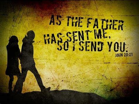 Luke 1 12 The Kingdom Has Come bethel reformed church april 26 2014 20 19 29