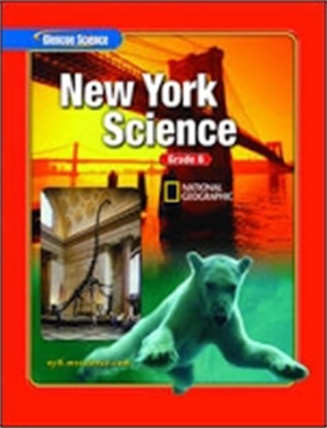 Science Alive 6 Textbook important resources mels 6th grade science