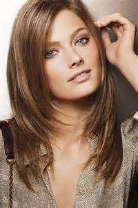 light golden brown hair color on brown hair golden brown the trends in s hairstyles and