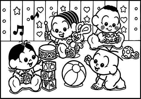 baby coloring pages games baby coloring book games pages disney coloring for games