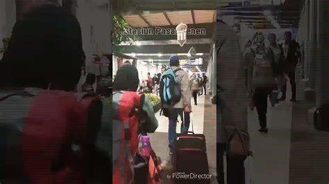 backpacker jogja youtube