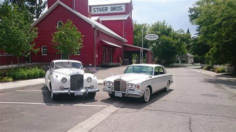 Wedding Car Vintage by 13 Vintage Cars You Can Rent For Your Wedding In The Gta