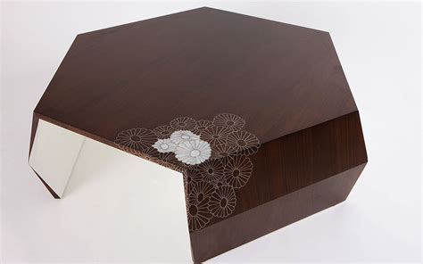Pebble Beirut Nada Debs Furniture Design Saifi Retail Sobeirut