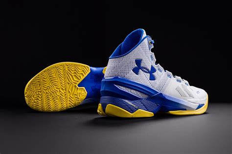 stephen curry sneakers 13 best stephen curry armour signature shoes of 2015