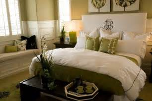 Zen Decoration by Zen Decorating Ideas For A Soft Bedroom Ambience Stylish Eve