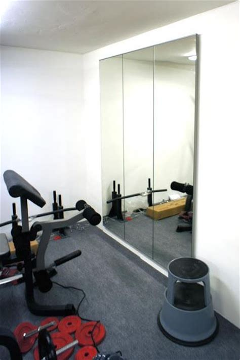 workout room mirrors 25 best ideas about mirrors on home mirrors workout room decor and home