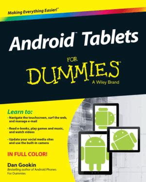 android tutorial in pdf android download free pdf free pdf books