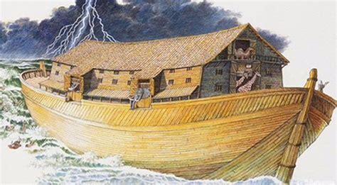 imagenes reales arca de noe p 233 rez de tudela y su b 250 squeda del arca de no 233 libertad