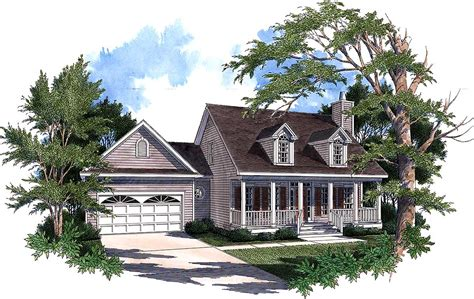 country cottage floor plans country house plan with floor master 6035rc 1st floor master suite country pdf