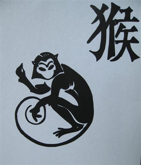 chinese zodiac tattoo designs lg mobile phones 25 glamorous monkey