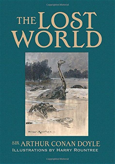 primordia in search of the lost world books the lost world calla editions harvard book store